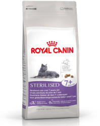 Royal Canin FHN Sterilised 7+ 3,5kg