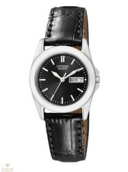 Citizen EQ0560