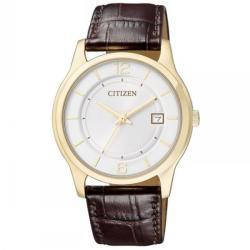 Citizen BD0022