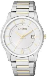 Citizen BD0024
