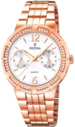 Festina F16702