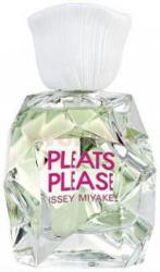 Issey Miyake Pleats Please L'Eau EDT 50ml