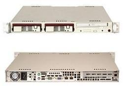 Supermicro SYS-5015M-T
