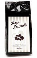 Café Majada Kopi Luwak Cibet, őrölt, 100g