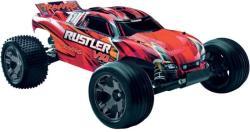 Traxxas Rustler VXL 1:10 RtR
