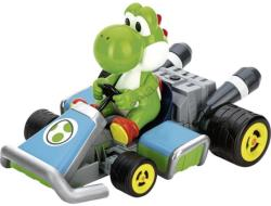Carrera Yoshi Kart 1:16