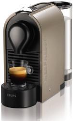 Krups XN 250A Nespresso U