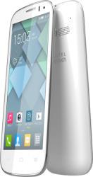 Alcatel OT-5036X Pop C5