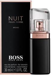 HUGO BOSS BOSS Nuit pour Femme Intense EDP 30ml