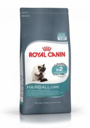 Royal Canin FCN Intense Hairball Care 34 2kg
