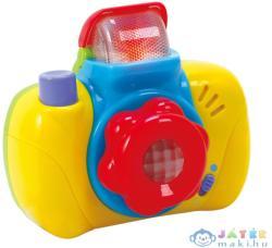 Playgo Kis fényképezőgép