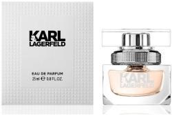 Lagerfeld Karl Lagerfeld pour Femme EDP 25ml