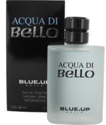 Blue.Up Acqua di Bello EDT 100ml