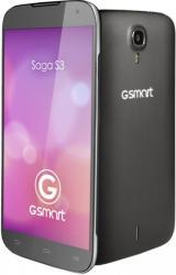 GIGABYTE GSmart Saga S3