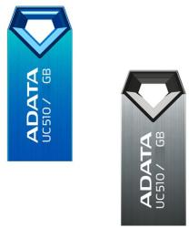 ADATA DashDrive Choice UC510 16GB AUC510-16G-R
