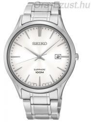 Seiko SGEG93