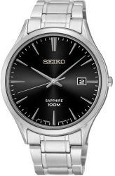 Seiko SGEG95