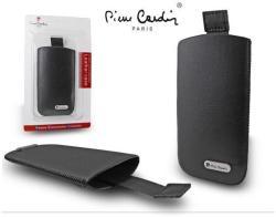Pierre Cardin Slim Samsung i9200 Galaxy Mega 6.3 H10-21