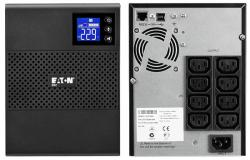 Eaton 5SC 500VA (5SC500i)