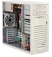 Supermicro SYS-7034L-IB
