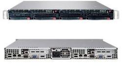 Supermicro SYS-5015TB-10GB