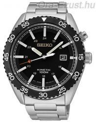Seiko SKA617