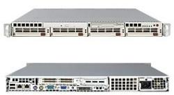 Supermicro SYS-6015P-TB