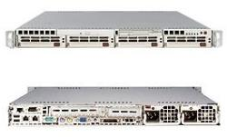 Supermicro SYS-6015P-TRB