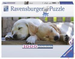 Ravensburger Álomvilág 1000 db-os (15058)