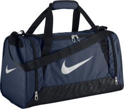 Nike Brasilia 6 Small Duffel (BA4831)