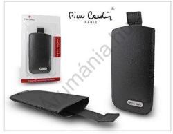 Pierre Cardin Slim Emporia Elegance H10-9