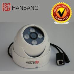 Hanbang HB871A-AR