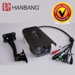 Hanbang HB752S-AR5