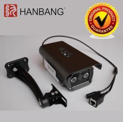 Hanbang HB771S-AR3