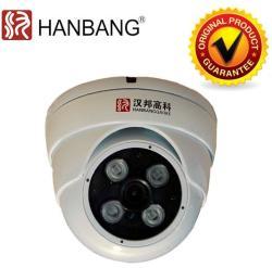 Hanbang HB871S-AR