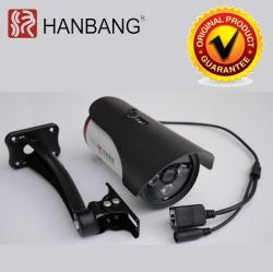 Hanbang HB771A-AR3