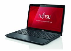 Fujitsu LIFEBOOK AH564 AH564M0001BG