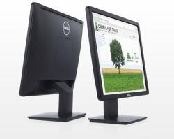 Dell E1715S