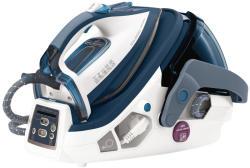 Tefal GV8980E0 Total Protect X-Pert Control