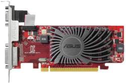 ASUS Radeon HD 5450 1GB GDDR3 64bit PCIe (HD5450-SL-HM1GD3-L-V2)