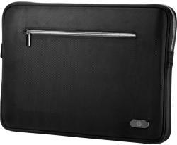 "HP Ultrabook Sleeve 15.6"" - Black (H4P40AA)"