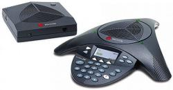 Polycom SoundStation2W 2200-07880-122
