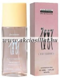 Classic Collection Celebrities EDT 100ml