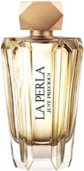 La Perla Just Precious EDT 100ml Tester