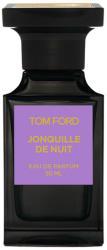 Tom Ford Jardin Noir - Jonquille de Nuit EDP 250ml