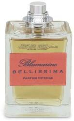 Blumarine Bellissima Parfum Intense EDP 100ml Tester