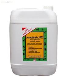 Insecticide 2000 Utántöltő 5L