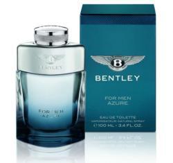 Bentley Azure for Men EDT 100ml