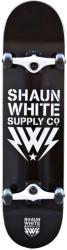 Shaun White Core