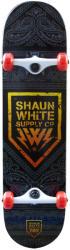 Shaun White Badge